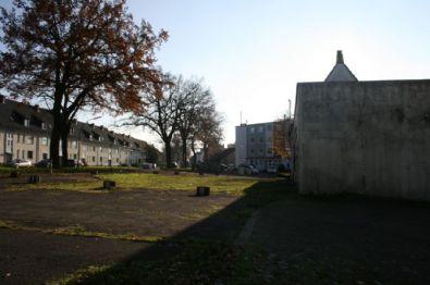 Wohngrundstück in Marl  - Sinsen-Lenkerbeck