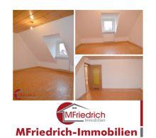 Dachgeschosswohnung in Bochum  - Riemke