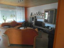 Etagenwohnung in Mettingen  - Mettingen