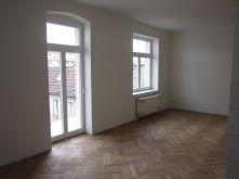 Wohnung in Pirna  - Pirna