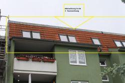 Erdgeschosswohnung in Eilsleben  - Eilsleben