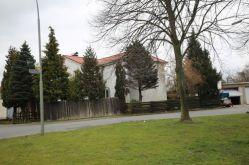 Zweifamilienhaus in Wolfenbüttel  - Linden