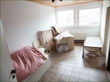 Dachgeschosswohnung in Nieheim  - Nieheim