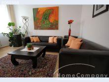 Wohnung in Offenbach am Main