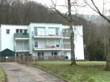 Etagenwohnung in Neckargemünd  - Kleingemünd
