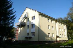 Etagenwohnung in Bad Zwischenahn  - Ofen