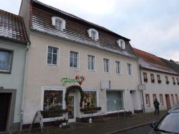 Wohnung in Doberlug-Kirchhain  - Doberlug-Kirchhain
