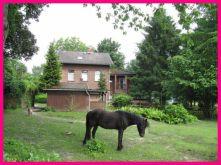 Einfamilienhaus in Hollenstedt  - Wohlesbostel-Staersbeck