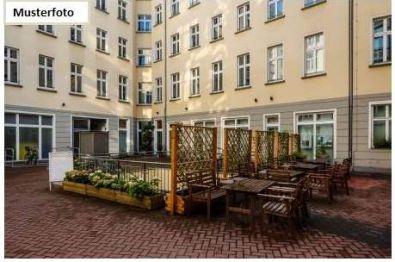 Sonstiges Renditeobjekt in Heidelberg  - Weststadt