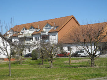 Wohnung in Endingen  - Königschaffhausen