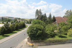 Dachgeschosswohnung in Zirndorf  - Zirndorf