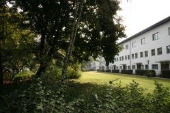 Maisonette in Berlin  - Reinickendorf