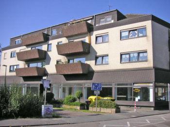 Etagenwohnung in Recklinghausen  - Suderwich