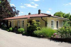 Einfamilienhaus in Landshut  - Peter u. Paul
