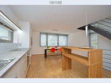Wohnung in Weinstadt  - Schnait
