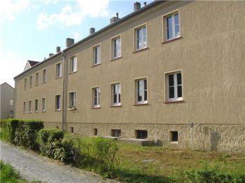 Wohnung in Hennigsdorf