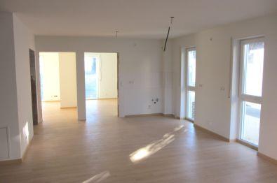 Wohnung in Kehl  - Kehl