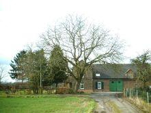Bauernhaus in Issum  - Issum