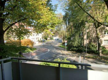 Etagenwohnung in Bochum  - Günnigfeld