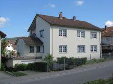Mehrfamilienhaus in Kandern  - Kandern