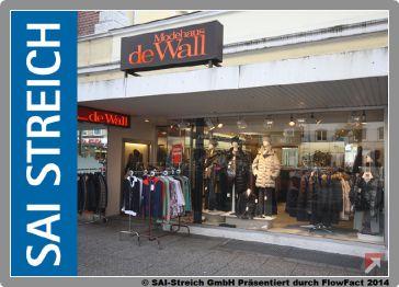 Verkaufsfläche in Bielefeld  - Brackwede