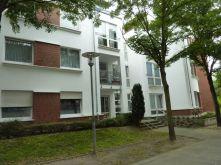 Etagenwohnung in Kaarst  - Kaarst-Süd
