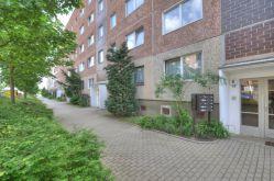 Etagenwohnung in Halle  - Heide Nord