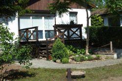 Bungalow in Schwielochsee  - Goyatz