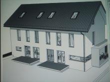 Doppelhaushälfte in Egling  - Egling