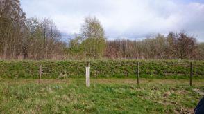 Wohngrundstück in Hoisdorf