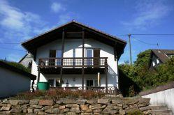 Wohnung in Gummersbach  - Elbach