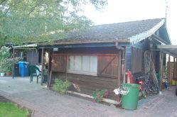 Einfamilienhaus in Kührstedt  - Kührstedt
