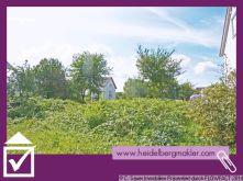 Wohngrundstück in Rauenberg  - Rauenberg