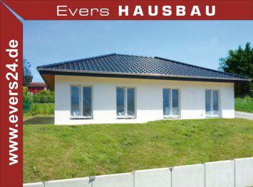 Bungalow in Bad Oeynhausen  - Rehme