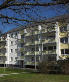 Erdgeschosswohnung in Bremen  - Grohn