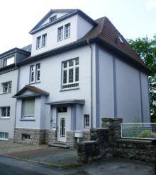 Stadthaus in Iserlohn  - Zentrum