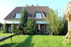 Doppelhaushälfte in Alveslohe