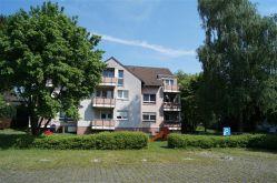 Erdgeschosswohnung in Bochum  - Langendreer