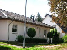 Bungalow in Ahrensfelde  - Eiche