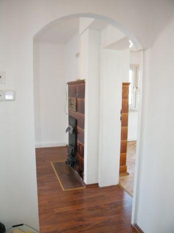 Etagenwohnung in Mannheim  - Almenhof