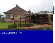 Bungalow in 							Rhauderfehn 							 - Backemoor