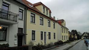 Dachgeschosswohnung in Hamburg  - Rönneburg