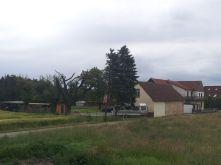 Zweifamilienhaus in Melle  - Holzhausen