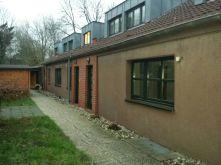 Maisonette in Bochum  - Gerthe