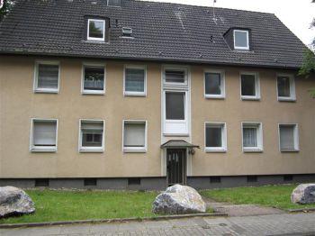 Etagenwohnung in Essen  - Kupferdreh
