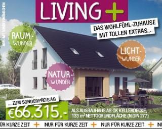 Zweifamilienhaus in Deilingen