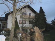 Erdgeschosswohnung in Winterlingen  - Benzingen