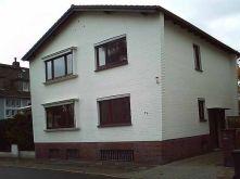 Einfamilienhaus in Wilhelmshaven  - Heppens
