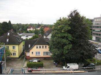 Wohnung in Hamburg  - Marienthal
