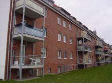 Dachgeschosswohnung in Lübeck  - St. Lorenz Nord